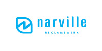 Narville