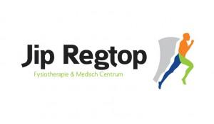 Logo Jip Regtop